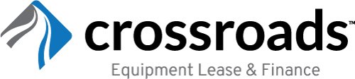 Crossroad Logo